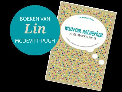 a736fbb57ff Vluchtelingen aan het werk in Nederland: Het kan en moet anders ...